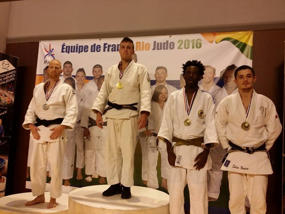 Calendrier Judo Occitanie.Championnat D Occitanie Seniors Cahors Judo