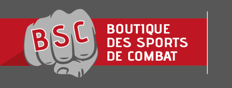 boutique des sports de combats