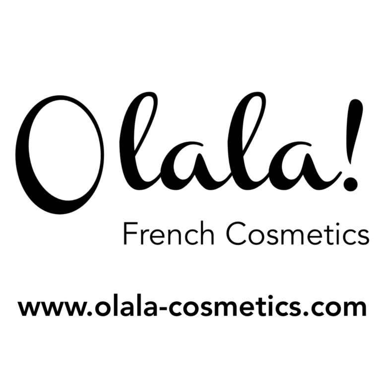 olala french cosmectics