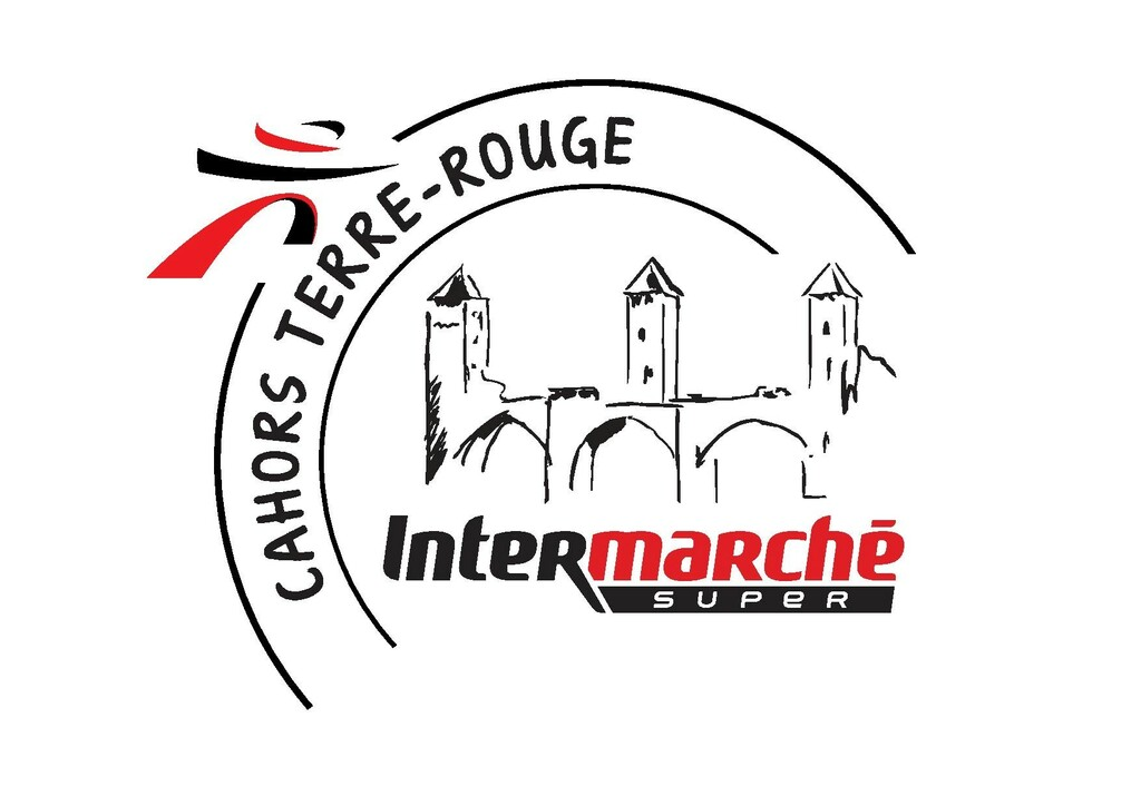 Intermarché Cahors Terre-rouge